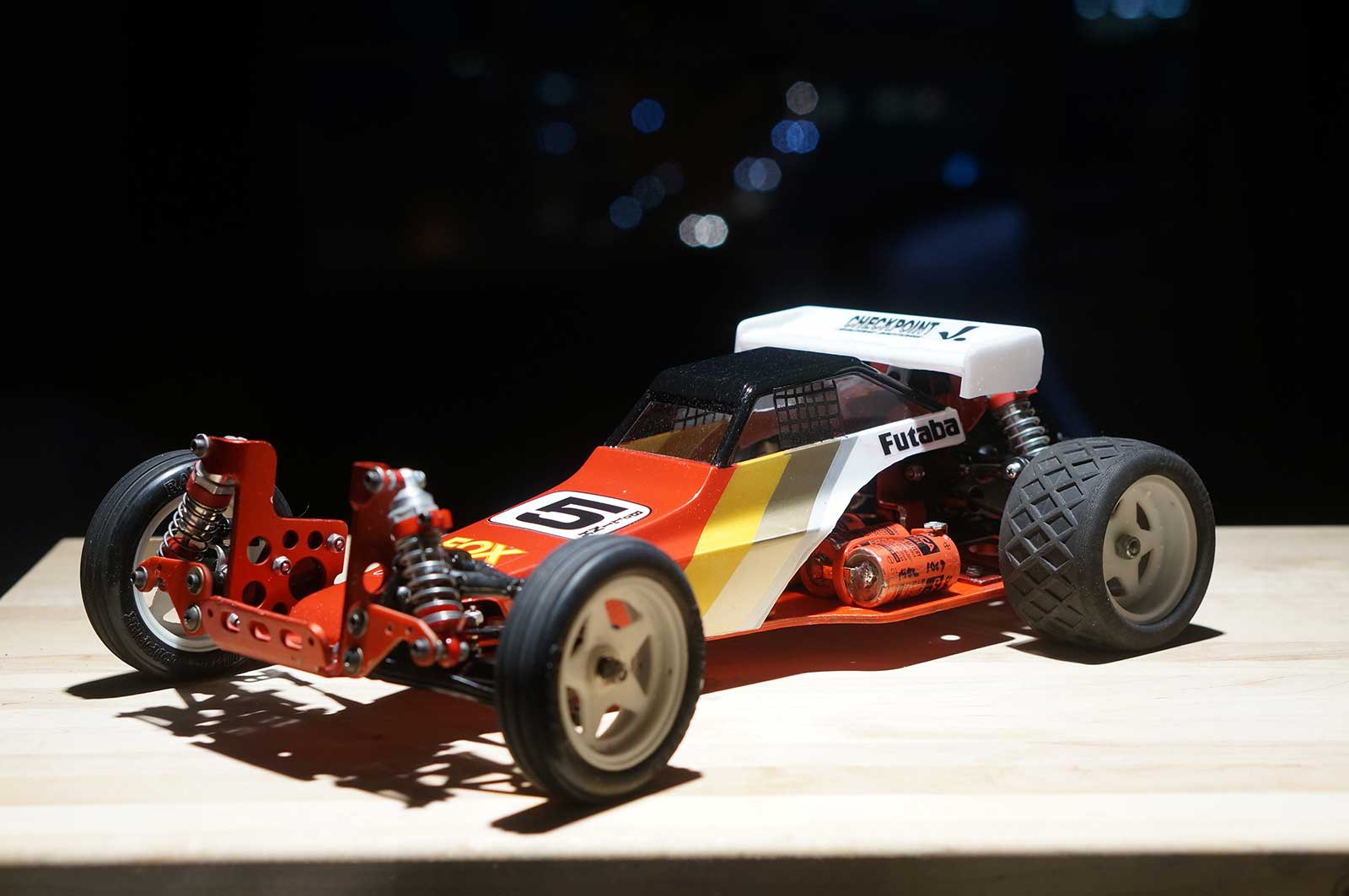 rc car collection with Showroom on 16991422 together with 16969389 likewise 17009155 moreover 16977858 further 16983307.